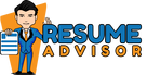 Resume Writing Service | Professional Resume Writer | Resume Advisor