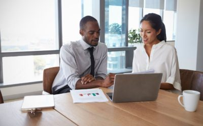 What To Consider When Choosing A Professional Resume Writer