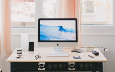 Work From Home Successfully With These 3 Skills